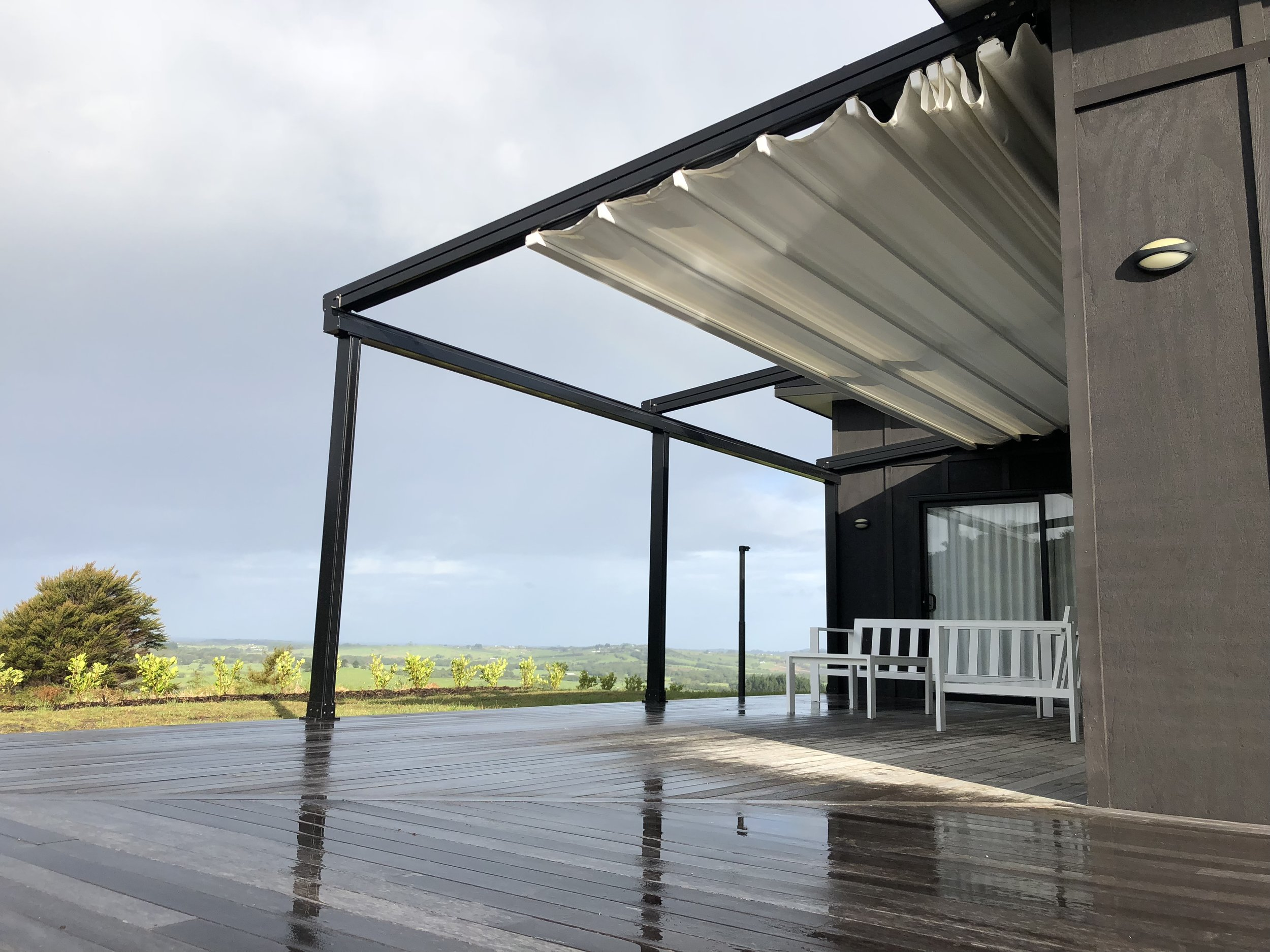 Oztech Mangawhai Auckland