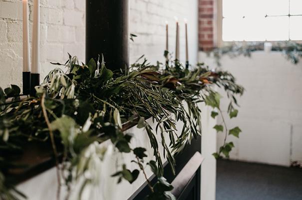 melbourne-wedding-photographer-urban-christian-DIY-wedding16.jpg