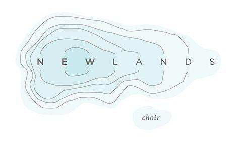 cropped-Newlands-choir-01-1-1.jpg