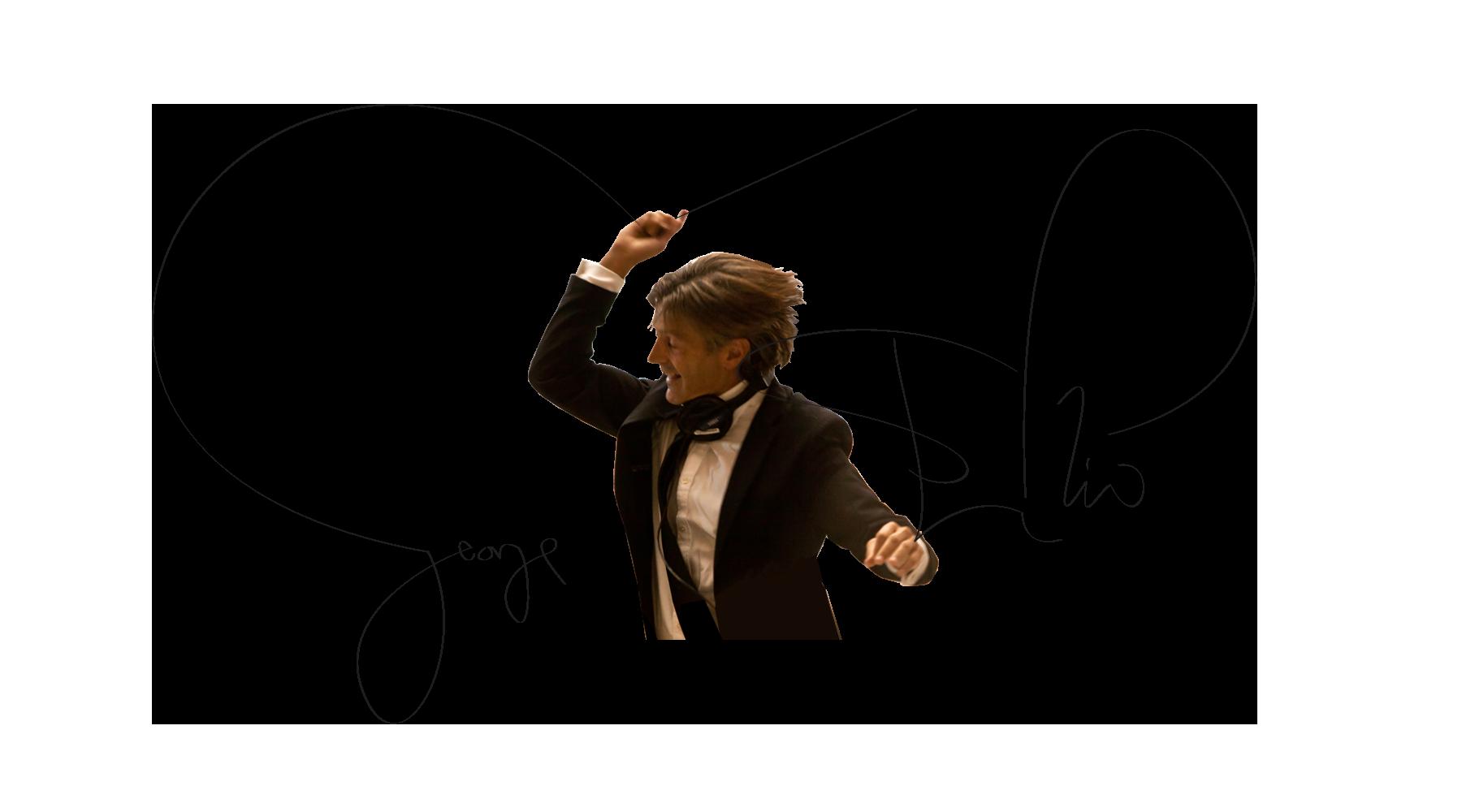 george_ellis_visual_logo_v5.png