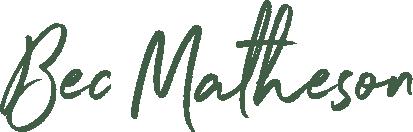BM_logo_2017-green-retina.png