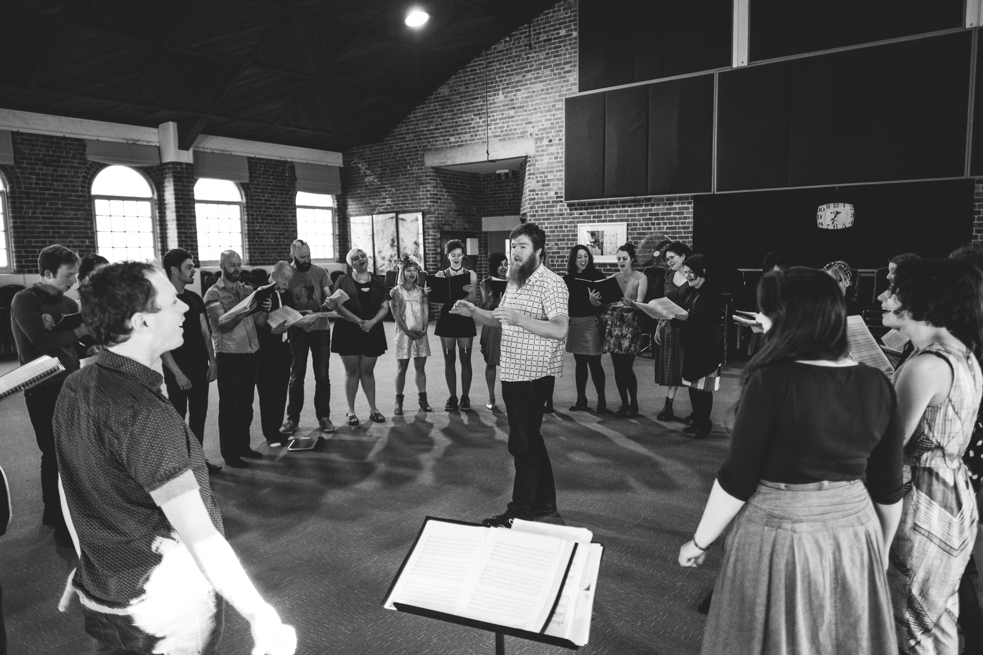 Newlands Choir 2.jpg