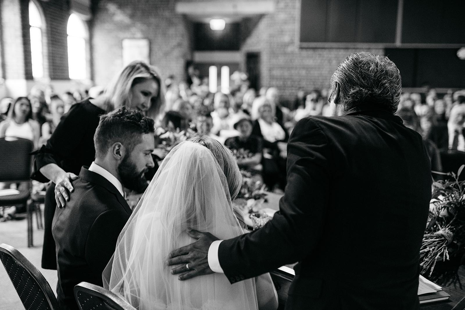 EJ-wedding-hr-297.jpg