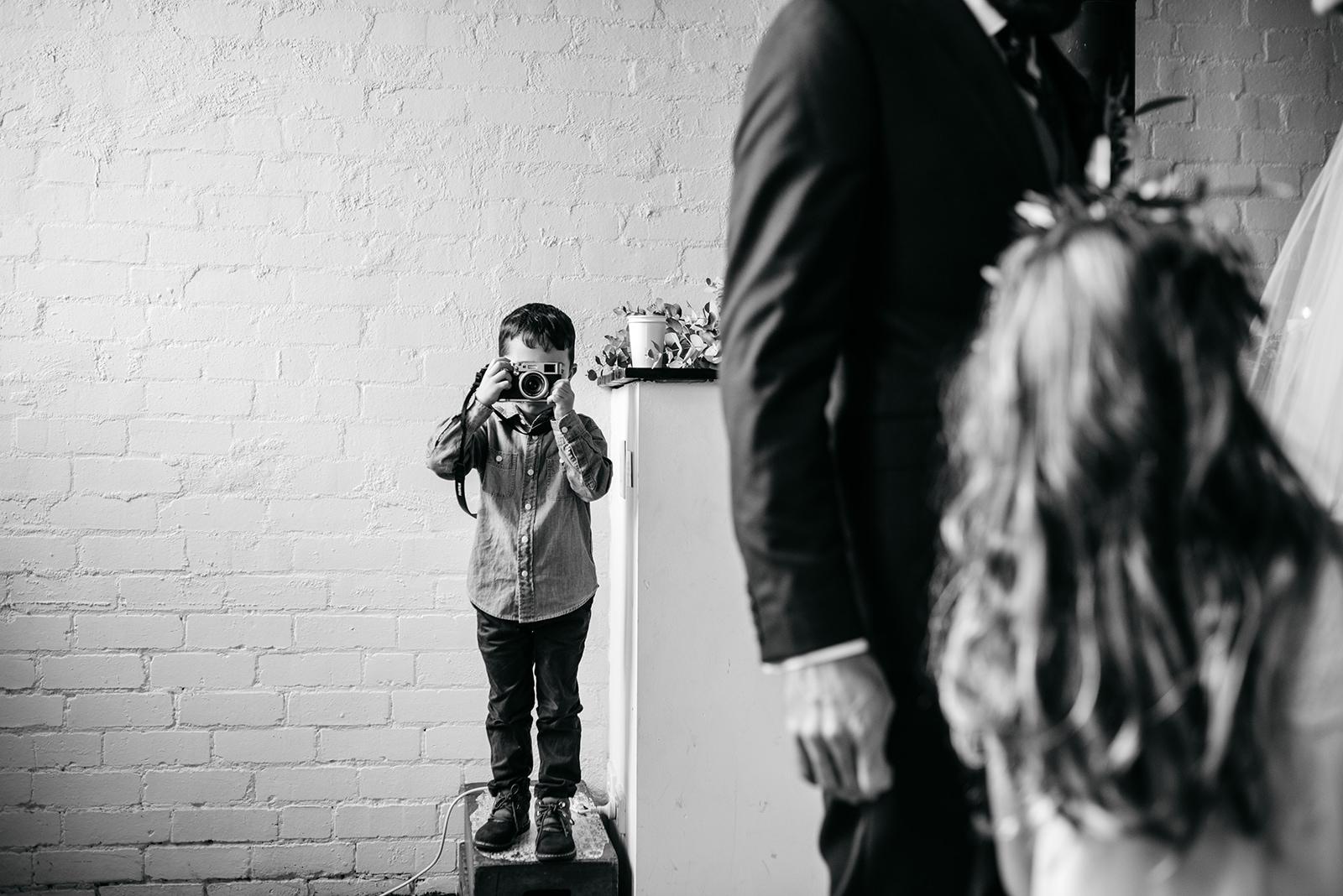 EJ-wedding-hr-414.jpg