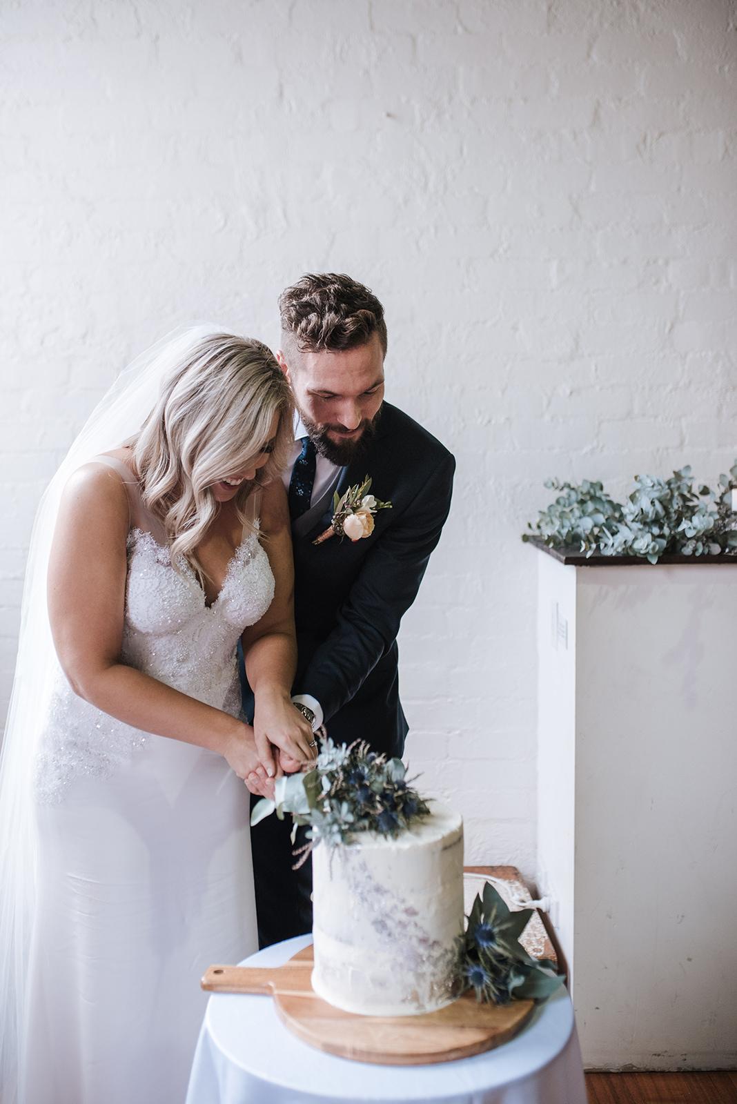 EJ-wedding-hr-395.jpg