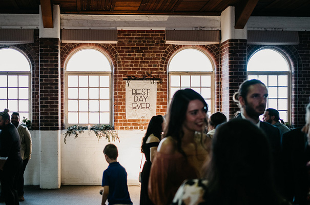 melbourne-wedding-photographer-urban-christian-DIY-wedding17 (2).jpg