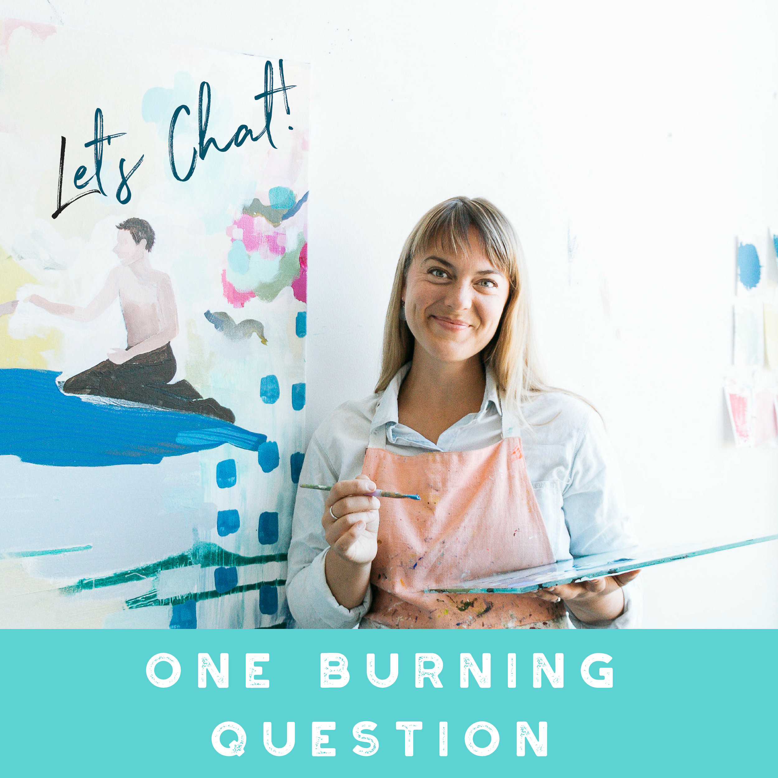 Annamieka_Davidson_One_Burning_Question_Funnel.png