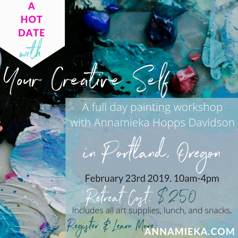 Annamieka Davidson February Creative Self Hot Date Graphics (4).png