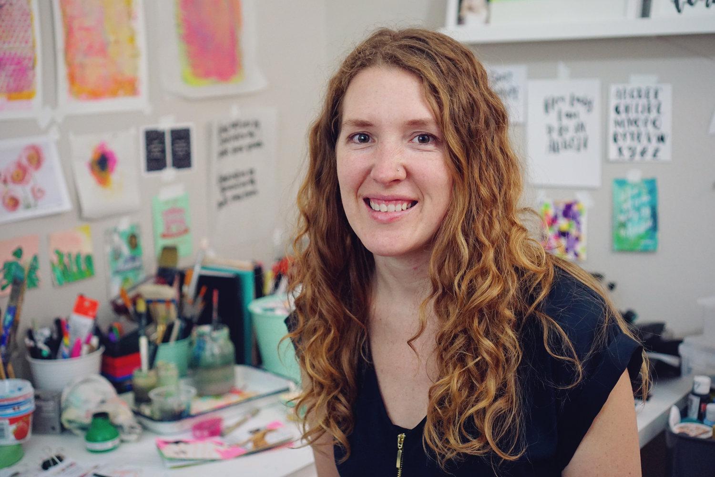 Alicia Schultz