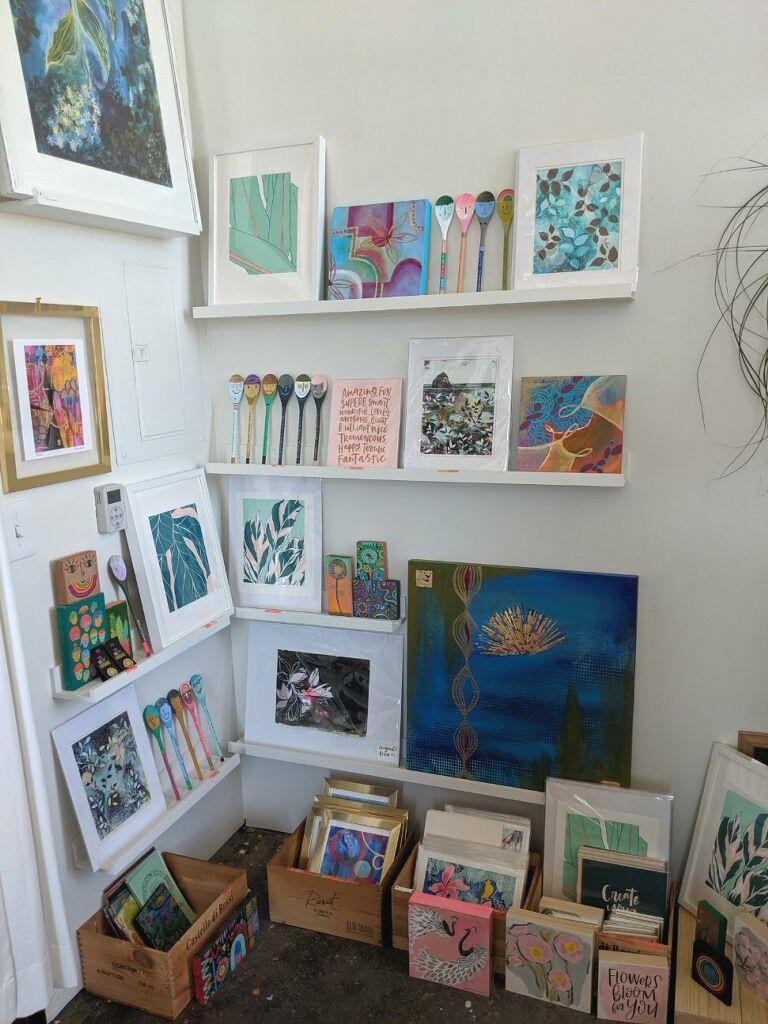 Studio_Shop_Corner.jpg