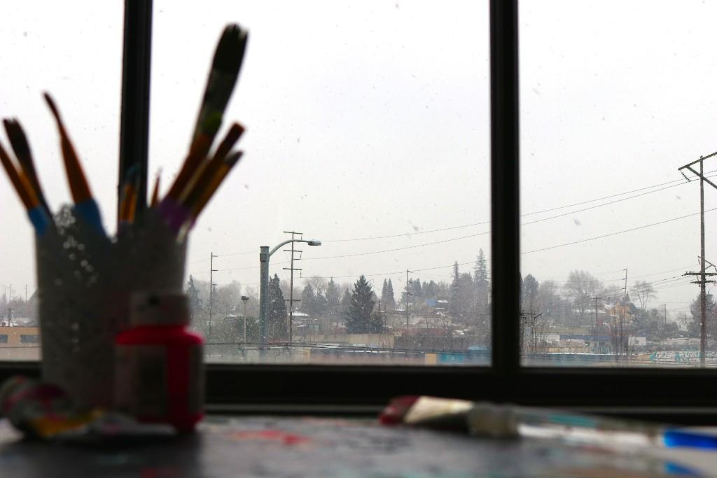 Studio_Window_Snow.jpg