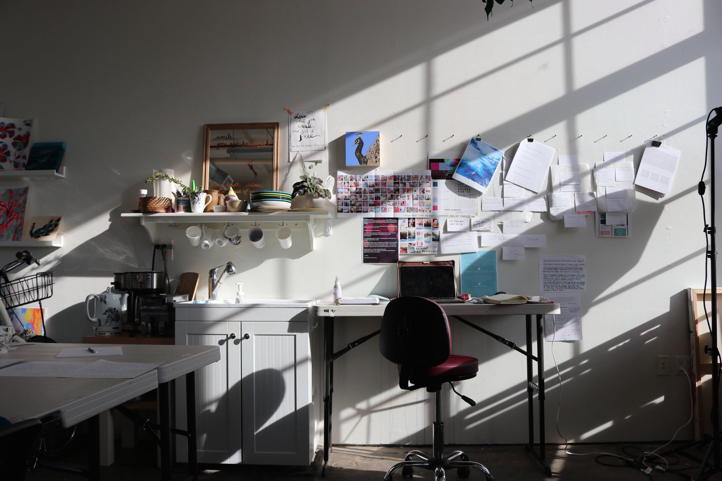 Studio_wall.jpg