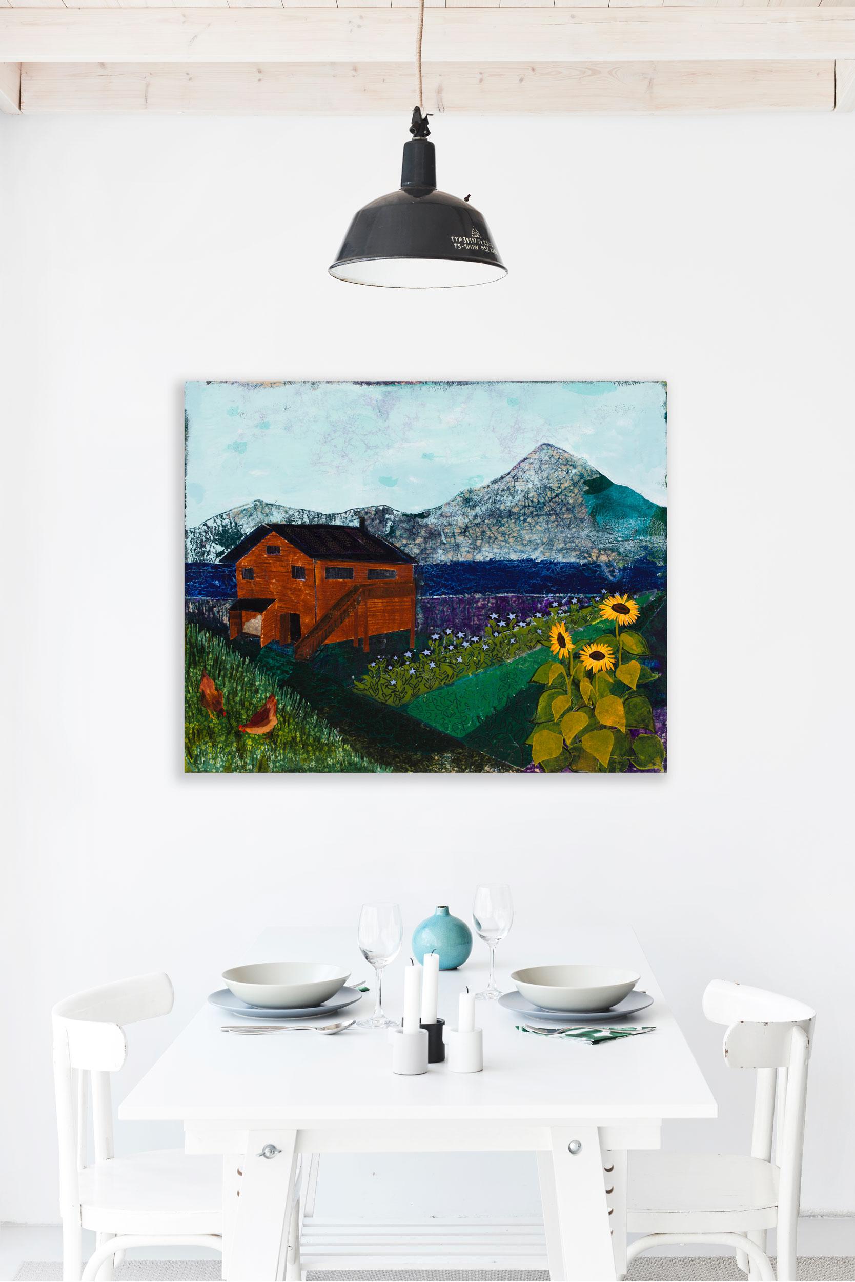 Annamieka-Davidson_Painting_DeepHarvestFarm_2018_LowRes_Wall_Mockup.jpg