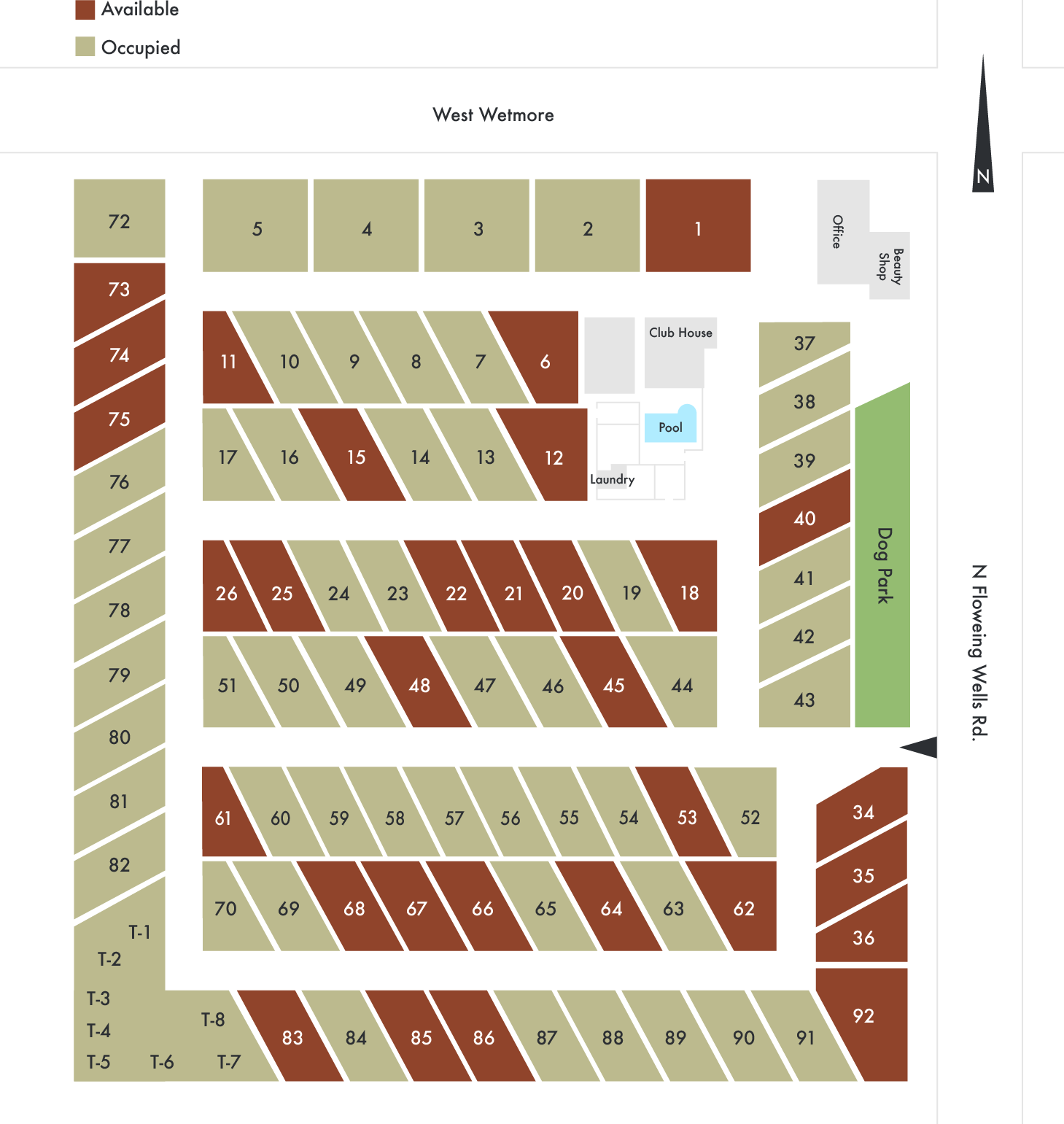 Carousel Ranch Layout-01.png