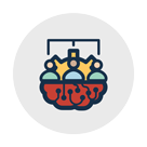 HorizonChoices-Icon-8-teaminnocap136136.png