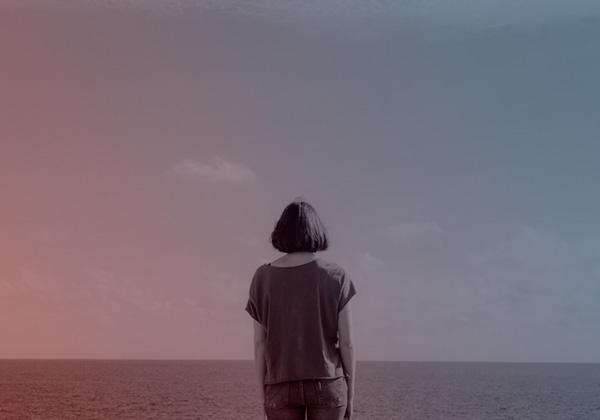 Horizon-Choices-Photo-Thumbnail.jpg