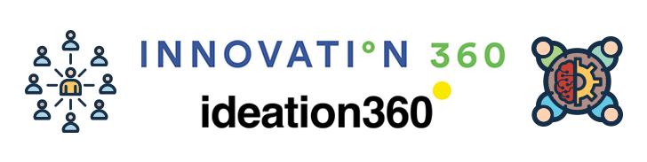 Innovation360-Ideationn360-keypartners.png