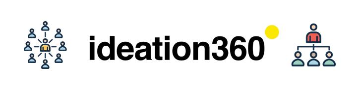 ideation360partner.png
