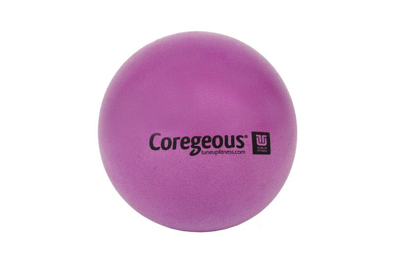 Coregeous Ball