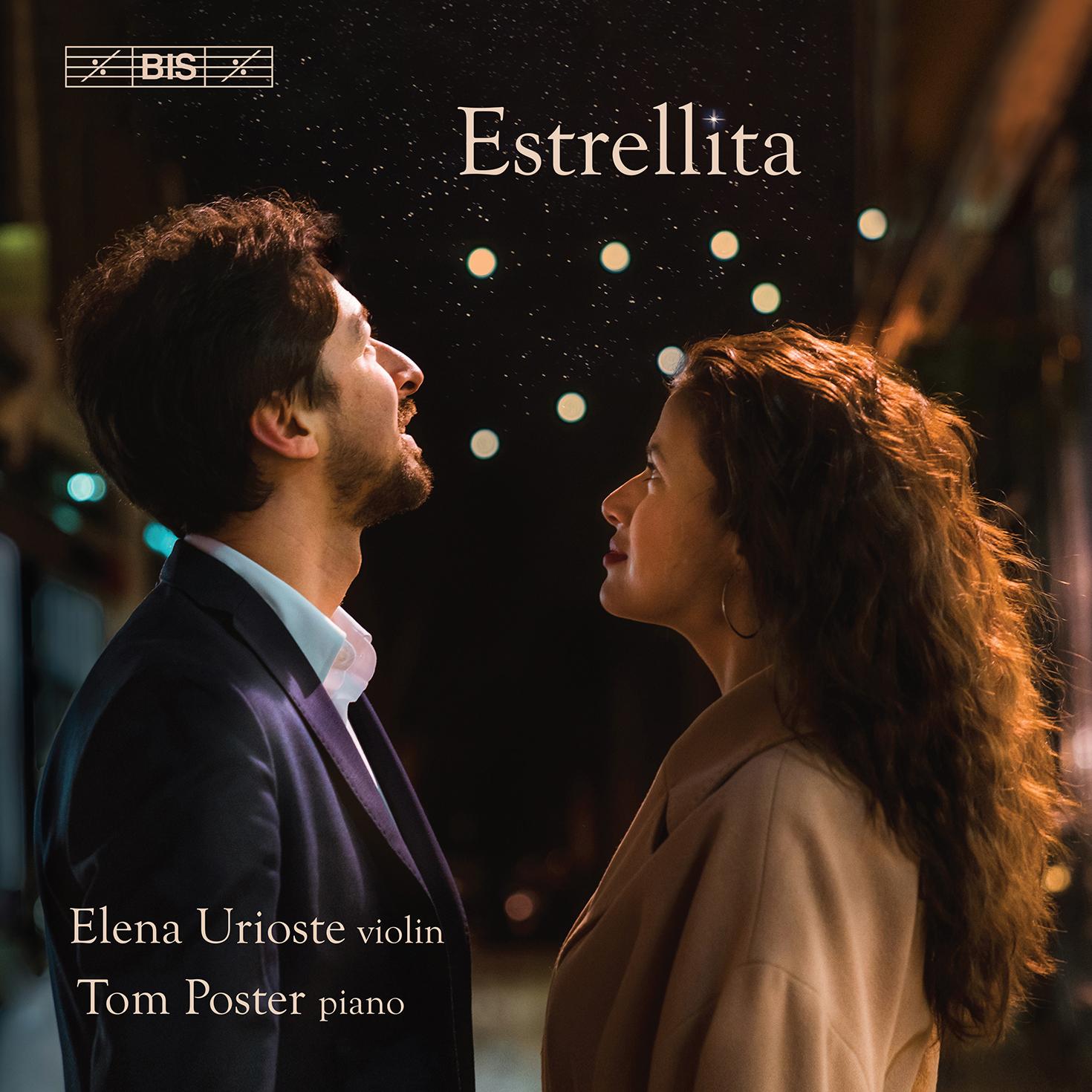 estrellita_cover.jpeg