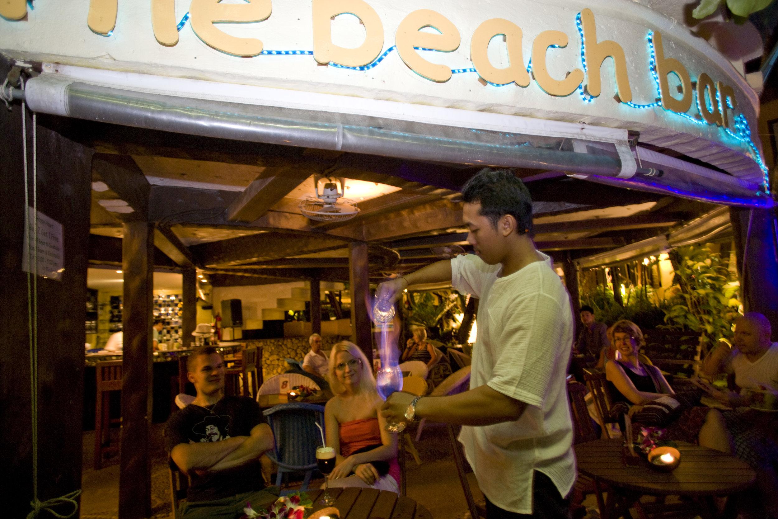 The Beach Bar 01.jpg