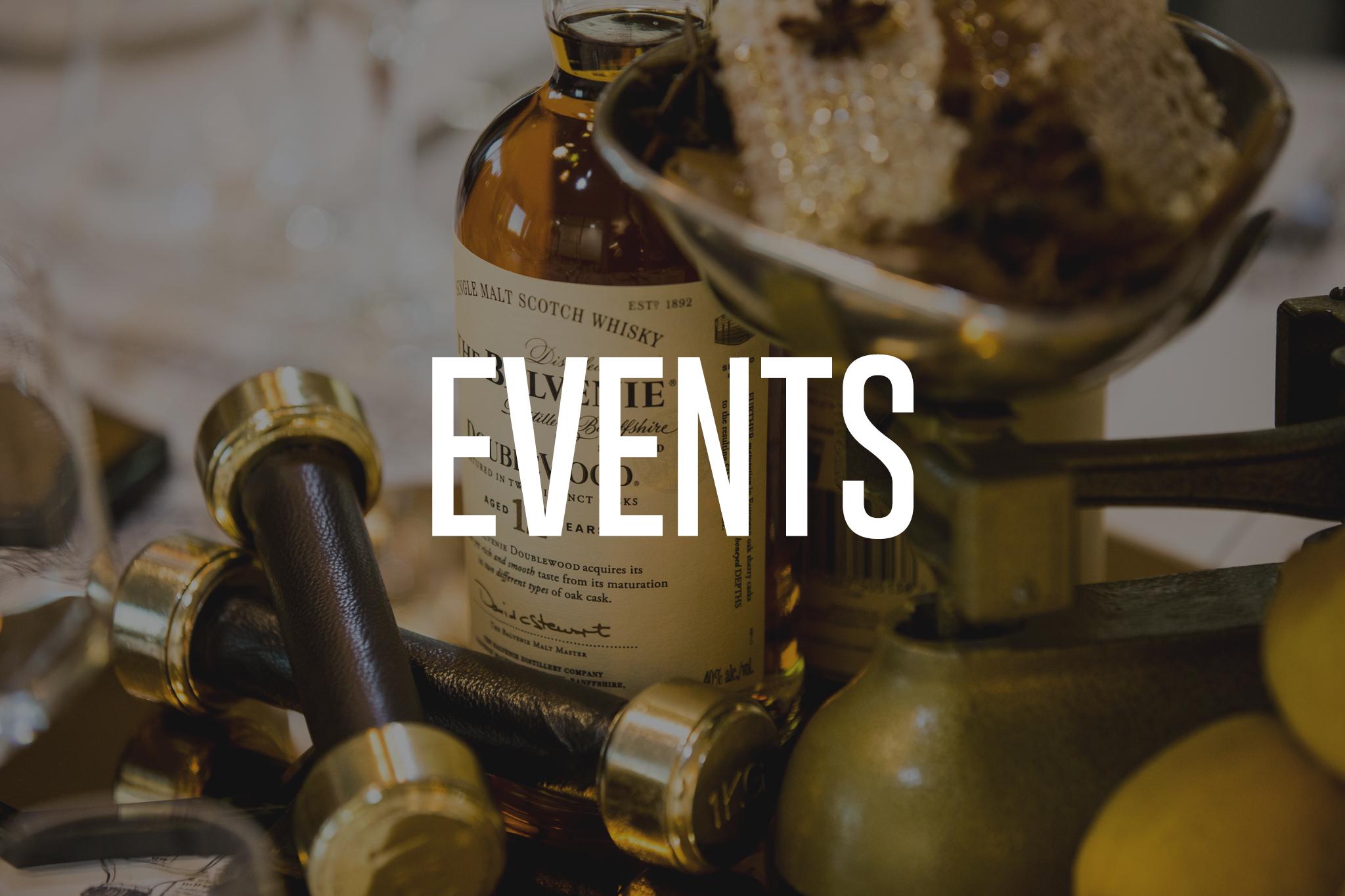 Entrance_Events.jpg