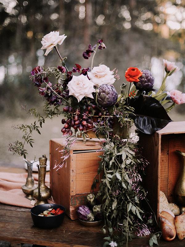 Weddings_index_dan_andrea.jpg