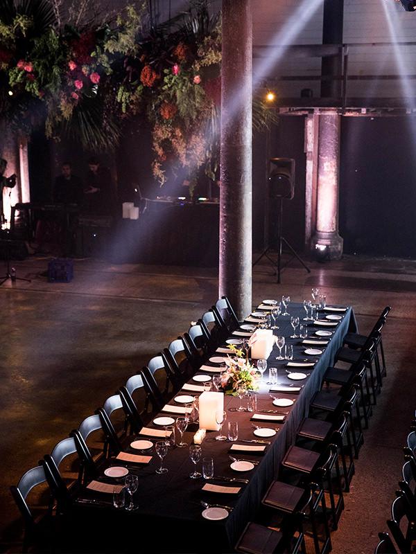 Weddings_index_alyssa_sonny.jpg