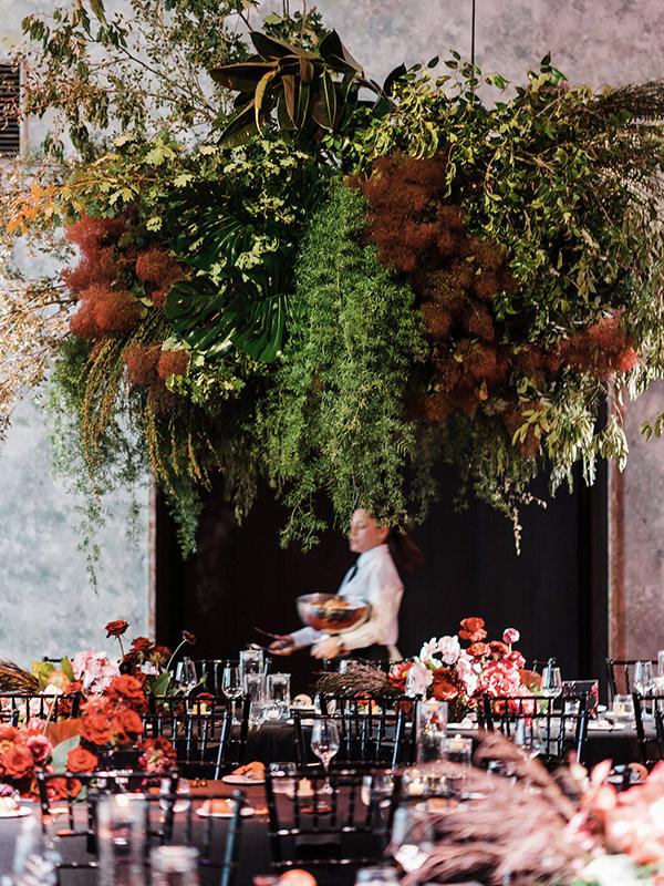 Weddings_index_abi_shankari.jpg