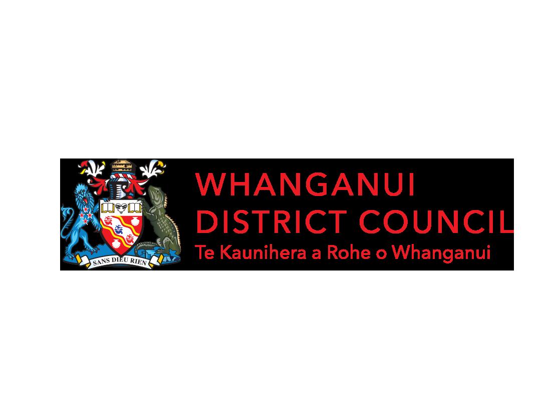 ZWE Wanganui.png