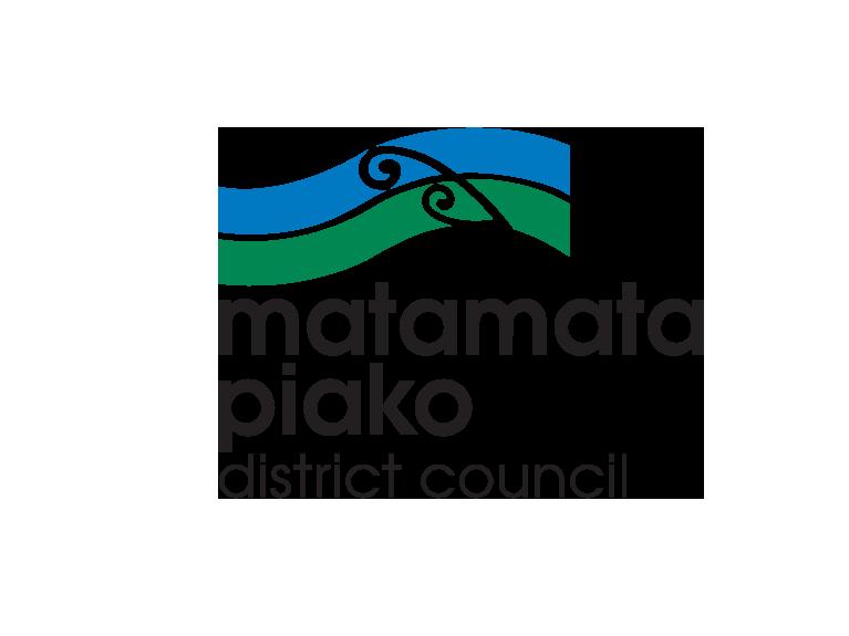 ZWE Matamata DC.png