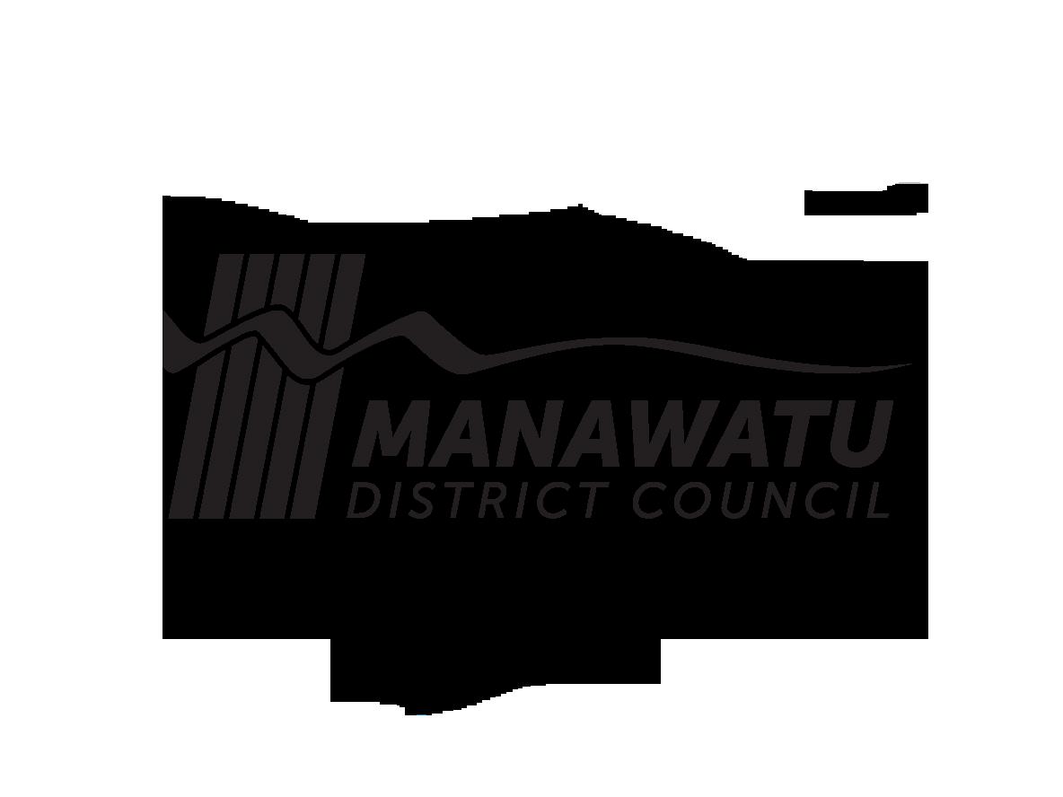 ZWE Manawatu.png