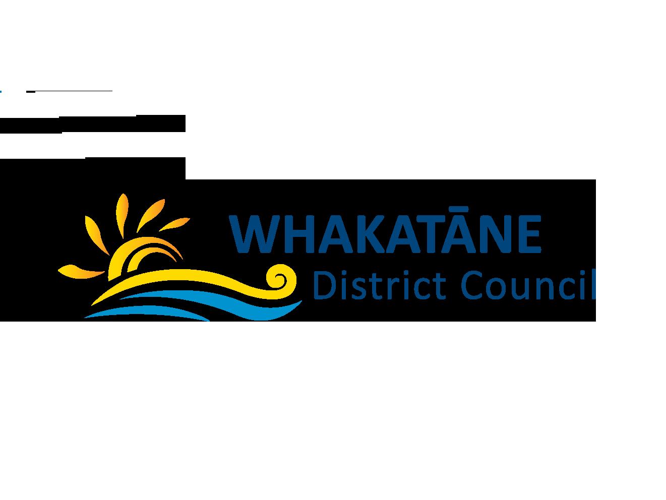 ZWE Whakatane.png