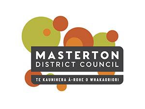 ZWE+Masterton+DC.jpg