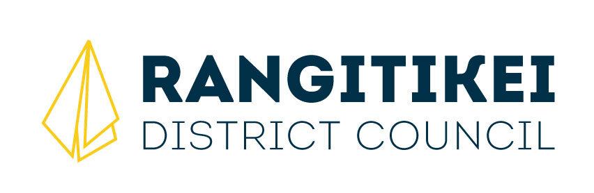 Rangitikei DC_logo_landscape.jpg