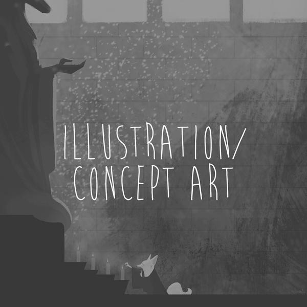 illustrationbutton.png