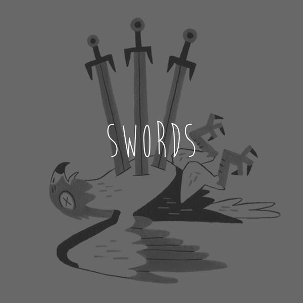 swordsbutton.png