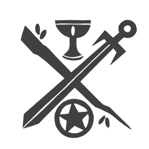 arcanissymbol2.png