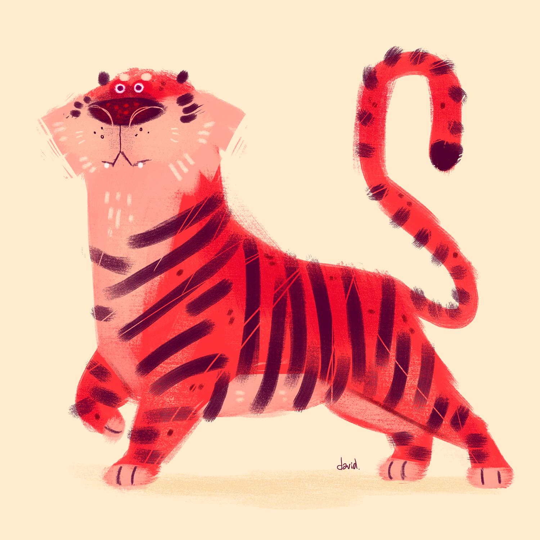 tiger6.png