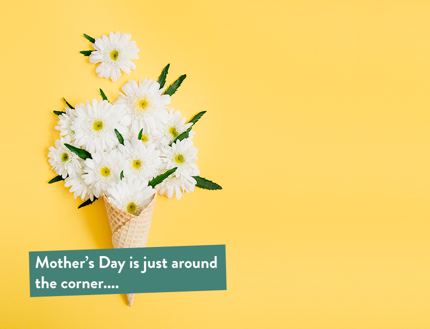 Mothers Day Pop Up - Option 1.png