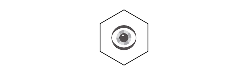 Hex-Visualize.png