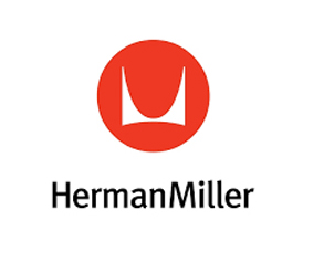 Herman Miller Showroom-logo.jpg