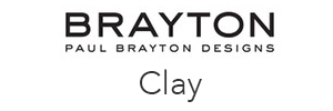 USDZ-Home-Title-Brayton-Clay.png