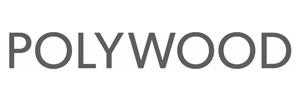 polywood-logo-usdz-page.jpg