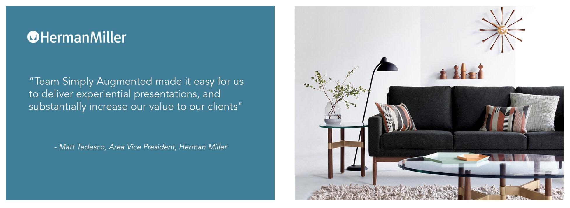 Quote-HermanMiller.jpg