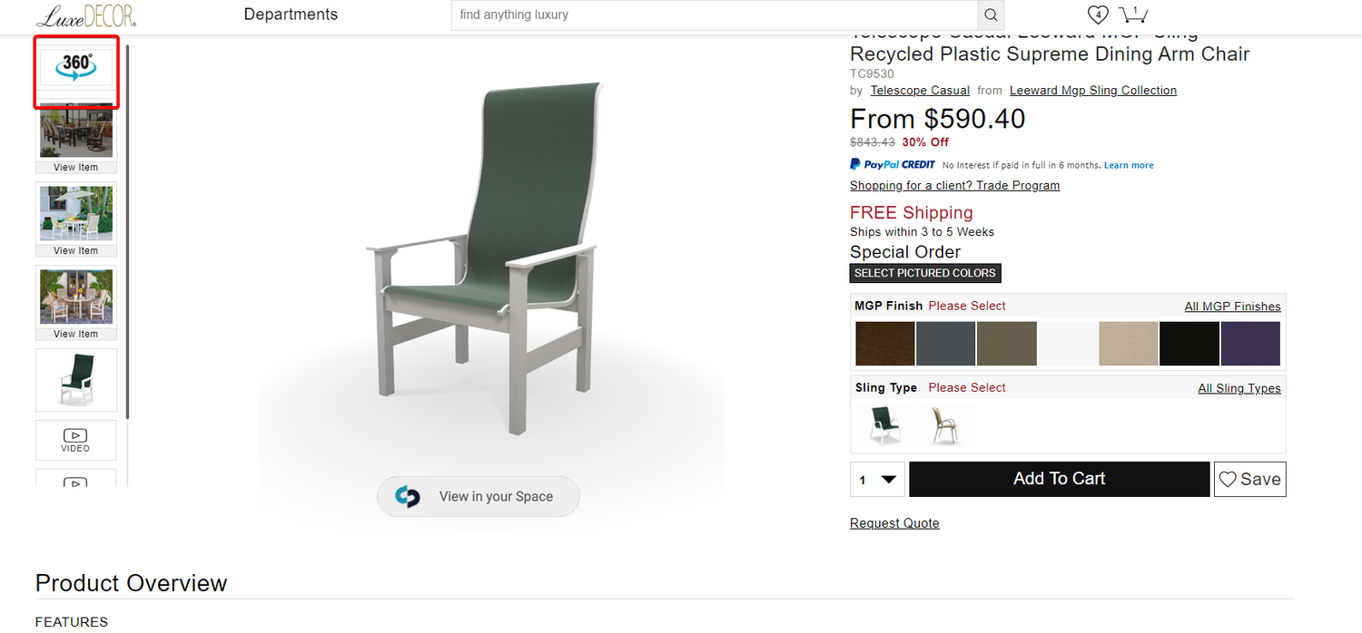 Product Page-2.png