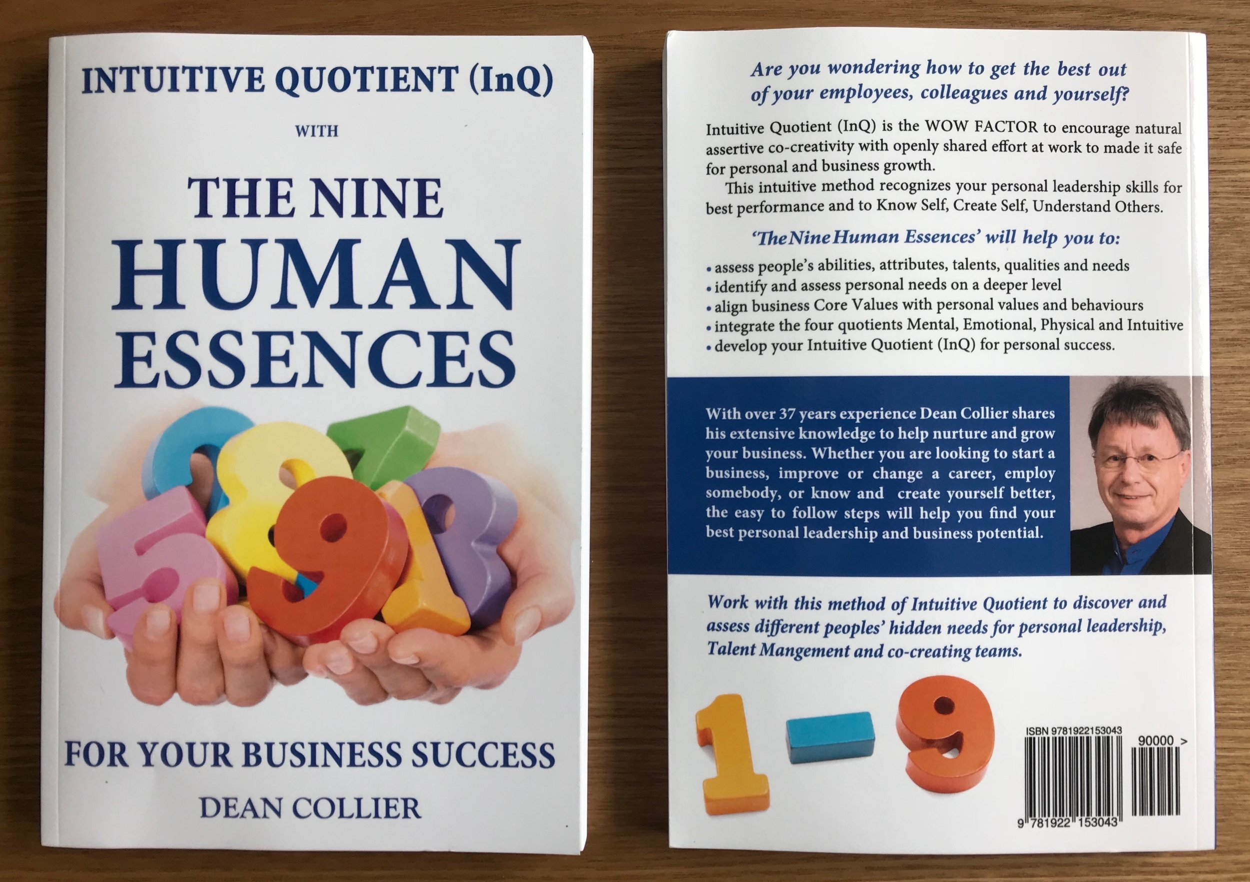 Book Photo 9HE Business.jpg
