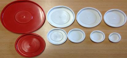 Cardboard-tube-lids.jpg