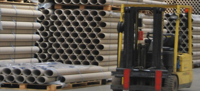 Cardboard-tubes-transit.jpg
