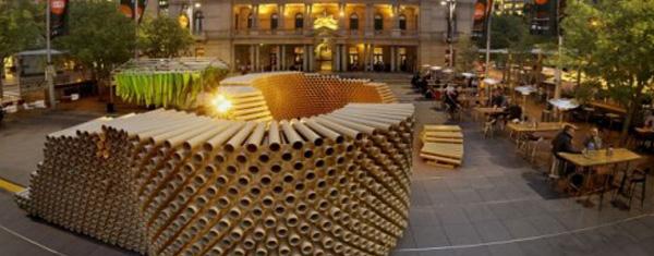 Cardboard-tubes-display1.jpg